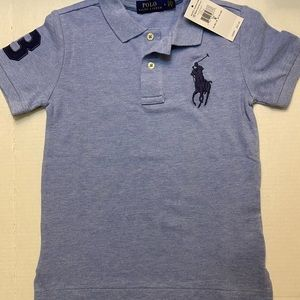🌟Brand New💫 Polo shirt